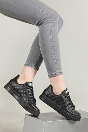 Beinsteps Livens Kapitoneli Kadın Sneaker