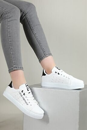 Beinsteps Love Kadın Sneaker