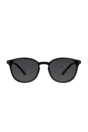 Unisex Güneş Gözlüğü ET002 C002 48*18*140