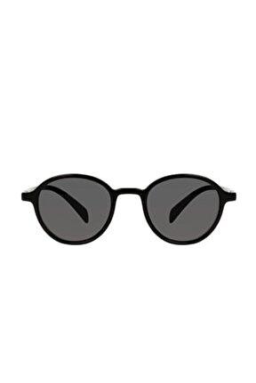 Unisex Güneş Gözlüğü ET011 C002 44*20*135