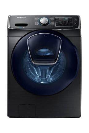 WF16J6500EV/AH AddWash A++ 16 kg Çamaşır Makinesi