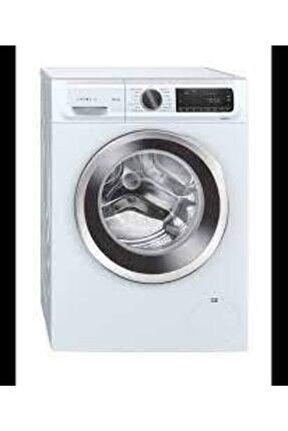 Çamaşır Makinesi 9 Kg 1000 Dev./dak. Cga141x1tr