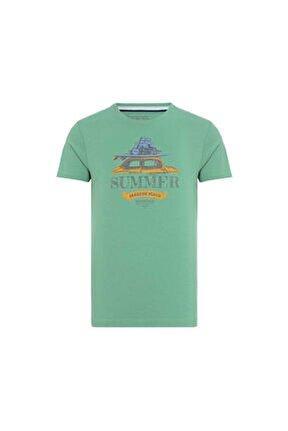 Trust Spor T-Shirt