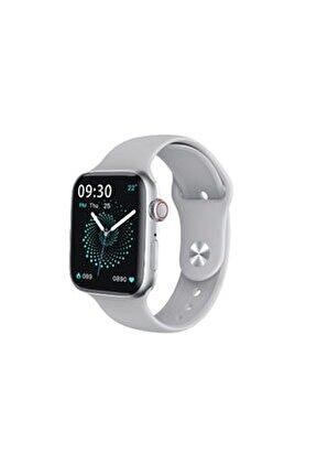 Pg 22 Smart Watch Bluetooth Nabız Ölçme Sporcu Özellikli Akıllı Saat