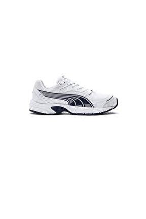 AXIS Beyaz Erkek Koşu Ayakkabısı 100407793