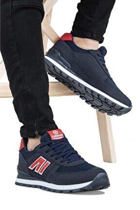 Erkek Günlük Spor Ayakkabı