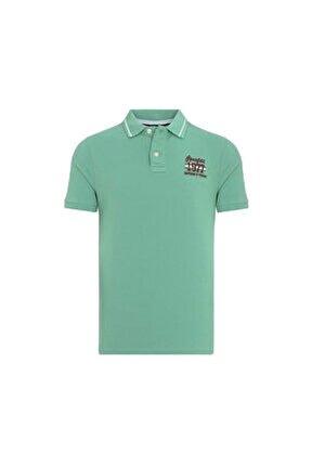 Paden  T-shirt
