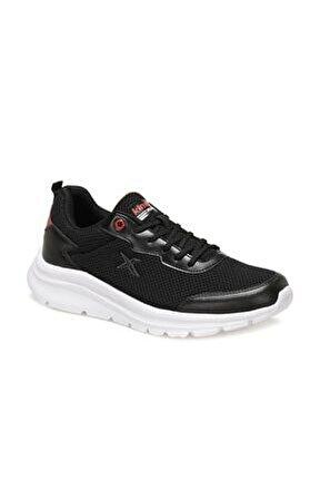 TYSON 1FX Siyah Erkek Koşu Ayakkabısı 100603612