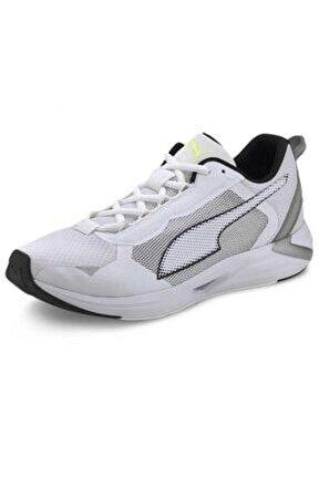MINIMA Beyaz Erkek Sneaker Ayakkabı 101119170