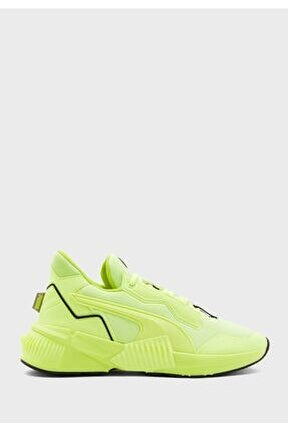 Kadın Yeşil Spor Ayakkabı Sneaker  Provoke Xt