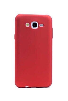 Galaxy I9060 Kılıf Klasik Mat Renkli Yumuşak Premier Silikon