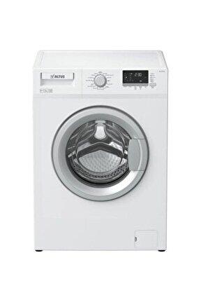 AL 9103 D 9 kg 1000 Devir Çamaşır Makinesi