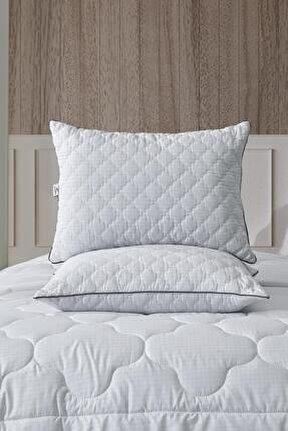 Anti-stres Yastık 50x70cm