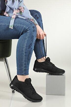 Beinsteps Ns-23 Kadın Sneaker