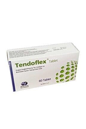 60 Tablet