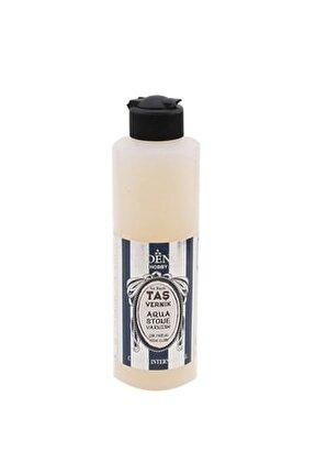 Taş Vernik 250 ml