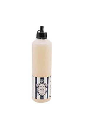Taş Vernik 750 ml