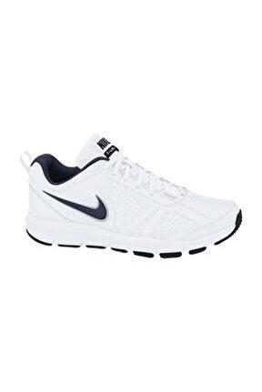 T-lite 616544-101 Erkek Spor Ayakkabı