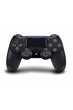Ps4 Oyun Kolu Joystick Kablosuz Wireless Playstation 4