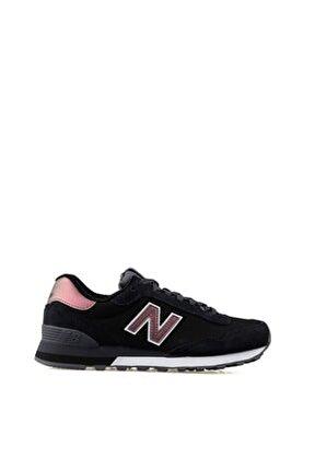 Kadın Günlük Spor Ayakkabı Wl515csd