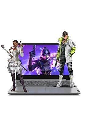 "V15 82c7800ttf02 Amd 3020e 4gb 512ssd 15.6"" Fullhd Freedos Taşınabilir Bilgisayar"