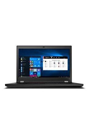Thinkpad P17 20sn001mtx04 Intel Core I9 10885h 128gb 1tb Ssd + 1 Tb Ssd Rtx4000 Windows 10 Pr