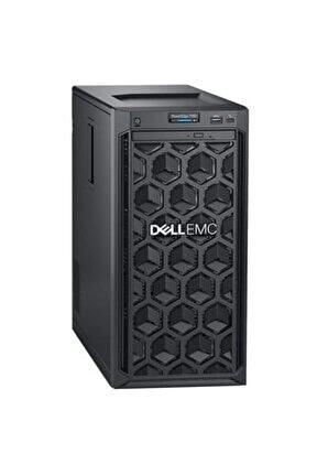 Pet140mm2 T140 Intel Xeon E-2224 8gb 1tb 365w Tower Sunucu