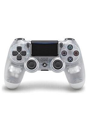 Ps4 Dualshock 4 V2 Gamepad (ithaltcı Garantili)