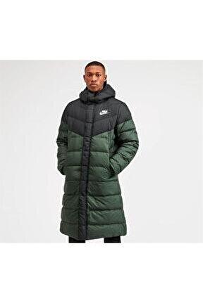 Sportswear Down-fill Windrunner Erkek Parka Cu0280-045