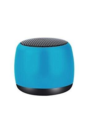Plo-min8i Taşınabilir Bluetooth Hoparlör Müzik Subwoofer Superbass Stereo Şarj