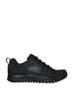 ESCAPE PLAN Erkek Siyah Outdoor Ayakkabı