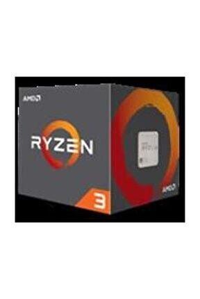 Ryzen 3 2200g 3.5 Ghz Am4 Soket 6mb Önbellek 65w 14nm Işlemci