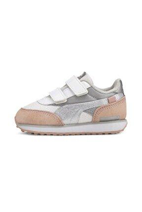 Unisex Sneaker - FUTURE RIDER ARCTIC V - 37471402