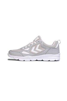 Hmlcrosslıte Iı Sneaker