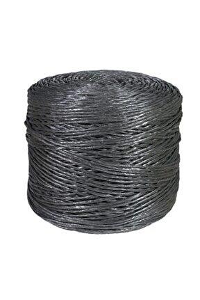 Ege Fibrilize Paketleme Ambalaj Ipi 2,4 Kg ~ 500 Metre
