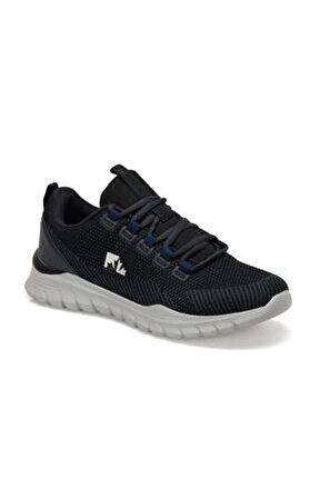 Weasley Lacivert Erkek Comfort Sneakers Spor Ayakkabı 100787252