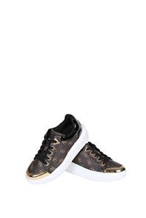 Kadın Brandyn Active Lady Kadın Sneakers Fl7bdyfal12