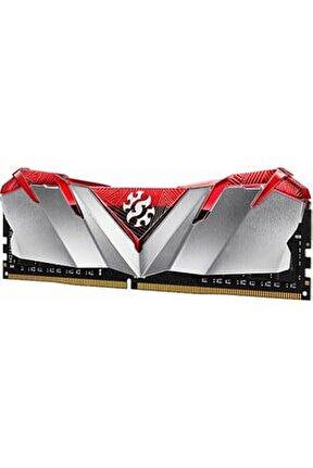Adata Ax4u32008g16a-sr30 8gb 3200mhz Ddr4 Gammix D30 Gaming Masaüstü Ram