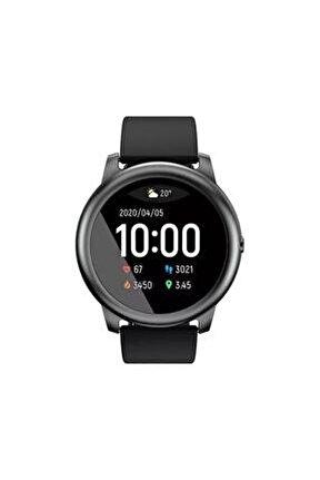 Solar Ls05 Smart Watch Global Version