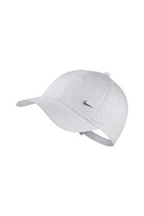 Kadın Şapka Heritage86 - AV8055-100