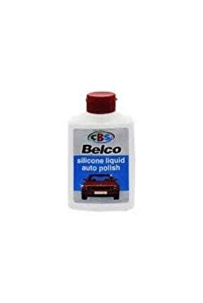 Belco Silikonlu Cila 250 ml