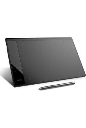 """A30 10 X 6"""" Grafik Tablet"""