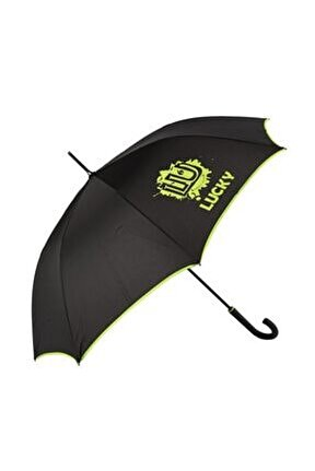 Moods Up Lucky Şemsiye