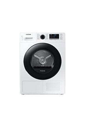 DV5000T DV90TA040AE 9 kg Çamaşır Kurutma Makinesi