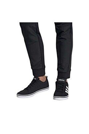 VS PACE Siyah Erkek Sneaker Ayakkabı 100630800