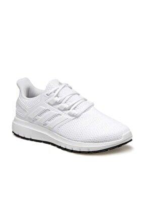 ULTIMASHOW Beyaz Erkek Koşu Ayakkabısı 100663977