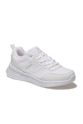 Tasco Mesh W 1fx Beyaz Kadın Sneaker Ayakkabı