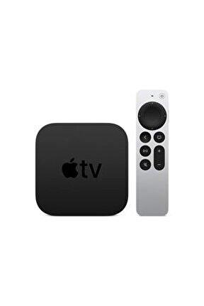 TV 4K 64 GB MXH02TZ/A