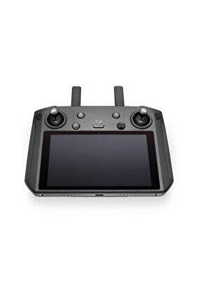 Smart Controller (mavic 2 Pro Ve Mavic 2 Zoom Için Akıllı Kumanda)