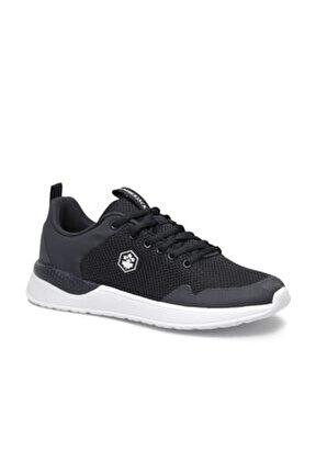 Erkek Lacivert Juan Koşu Ayakkabısı